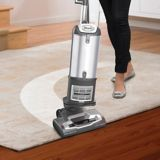 Shark Navigator® Lift-Away™ Professional Upright Vacuum | Shark | Benefit from the power of an upright vacuum with the convenience of a portable canister, combined in a single smartly designed unit. The Shark Navigator Profess