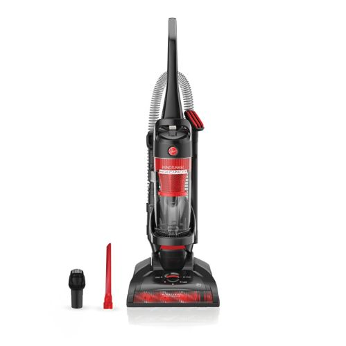 Hoover® WindTunnel® 2 High Capacity Bagless Upright Vacuum
