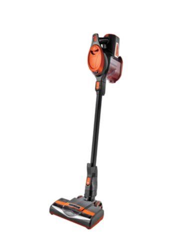 Shark Rocket™ Ultra-Light Corded Stick Vacuum
