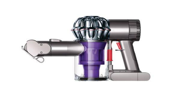 Dyson DC61 Animal Handheld Vacuum