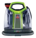 Bissell Little Green ProHeat® Pet Portable Carpet & Upholstery Cleaner | Bissellnull