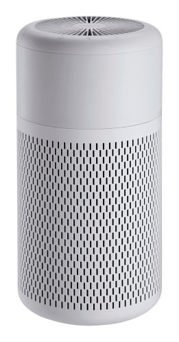 NOMA True HEPA Small Air Purifier