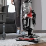 Hoover High Performance Swivel Pet Upright Vacuum | Hoover | Canadian Tire