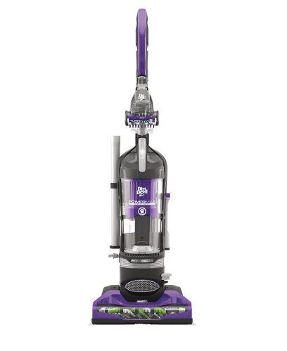 Dirt Devil Max Pet Rewind Upright Vacuum