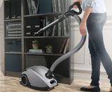 Oreck Venture Pro Bagged Canister Vacuum | Orecknull