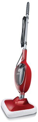 Dirt Devil® Versa Steam Mop + Handheld Steamer Product image