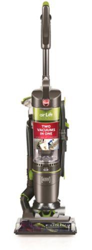 Hoover® Air™ Lift Light Vacuum