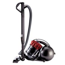 Dyson Dc37 Multi Floor Pro Canister Vacuum Canadian Tire