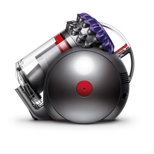Dyson Big Ball™ Animal Canister Vacuum