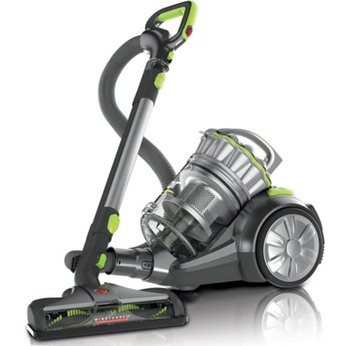 Hoover® Air™ Power Canister Vacuum