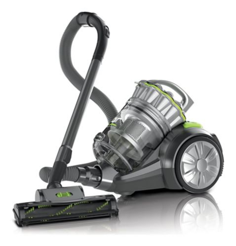 Hoover® Air™ Multi Floor Canister Vacuum Product image