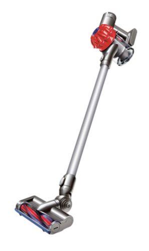 Dyson V6 Slim Extra Cord-Free Cordless Vacuum Product image