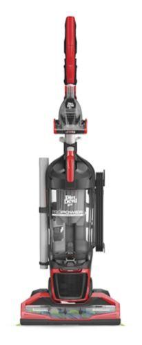 Dirt Devil®Pro Power™ XL Upright Vacuum