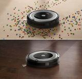 iRobot Roomba® 690 Wi-Fi® Connected Vacuuming Robot | iRobot | Canadian Tire