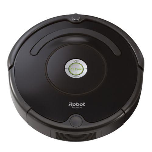 iRobot Roomba 615 Robot Vacuum Product image