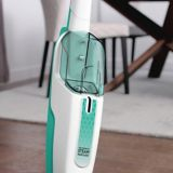 Shark Universal Steam Mop | Shark