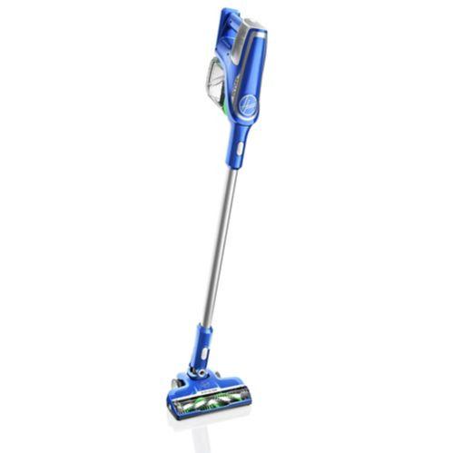 Hoover® IMPULSE™ Cordless Stick Vacuum