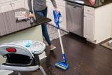 Hoover® IMPULSE™ Cordless Stick Vacuum | Hoovernull