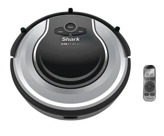 Shark ION™ Robot 720 Robotic Vacuum