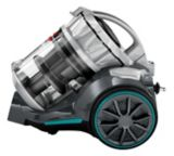 BISSELL CleanView Plus 15X Cyclonic Bagless Canister Vacuum | Bissell | Canadian Tire