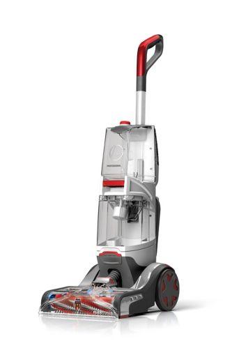 Hoover® SmartWash+ Automatic Carpet Washer Product image