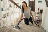 Hoover® SmartWash+ Automatic Carpet Washer | Hoovernull