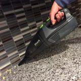 SharkPet Perfect® Cordless Lithium Handheld Vacuum | Sharknull