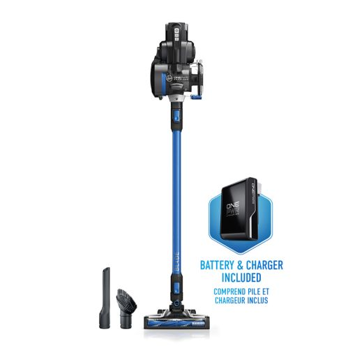 Hoover® ONEPWR™ Blade Cordless Vacuum Product image