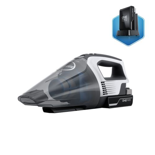 Hoover® ONEPWR™ Cordless Hand Vacuum