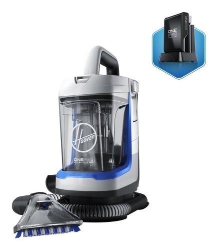 Hoover® ONEPWR™ Spotless GO Cordless Portable Carpet & Spot Cleaner Product image