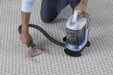 Hoover® ONEPWR™ Spotless GO Cordless Portable Carpet & Spot Cleaner | Hoovernull