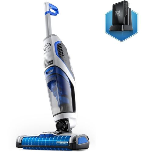 Hoover® ONEPWR™ Cordless Multi-Surface Wet/Dry Vac FloorMate Jet Product image