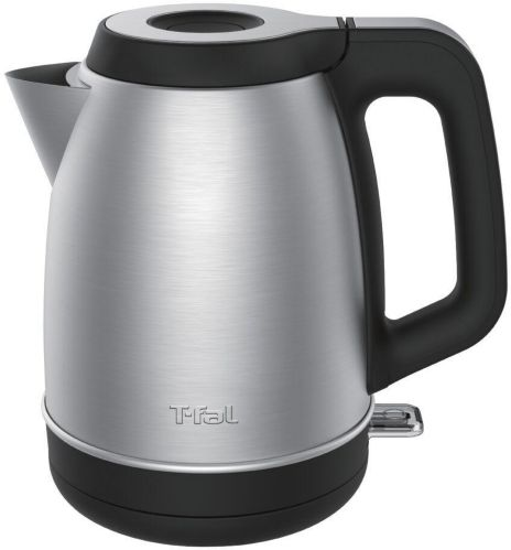 T-fal Element Stainless Steel Kettle, 1.7-L Product image