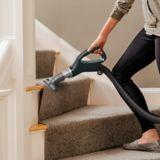 Shark Navigator® Self-Cleaning Brushroll Pet Upright Vacuum | Sharknull