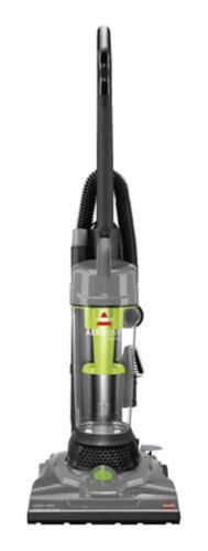 BISSELL AeroSwift® Compact Upright Bagless Vacuum