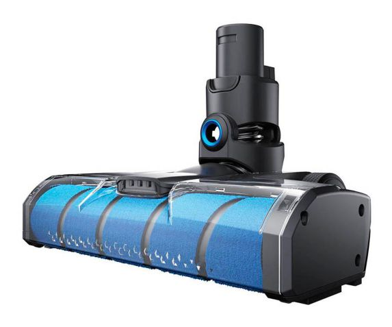 Hoover OnePWR Blade Fluffy Hard Floor Nozzle Product image