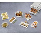 Cuisinart Air Toaster Oven | Cuisinartnull
