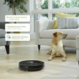 iRobot Roomba 671 | iRobot | Canadian Tire