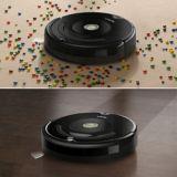 iRobot Roomba 671 WiFi Robot Vacuum | iRobotnull