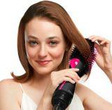 Revlon One-Step Volumizer Hot Air Brush | Revlonnull