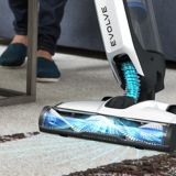 Hoover® ONEPWR Evolve Upright Vacuum   Hoovernull