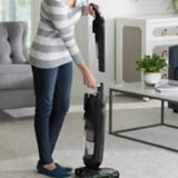 Hoover® ONEPWR Evolve Max Upright Vacuum | Hoovernull