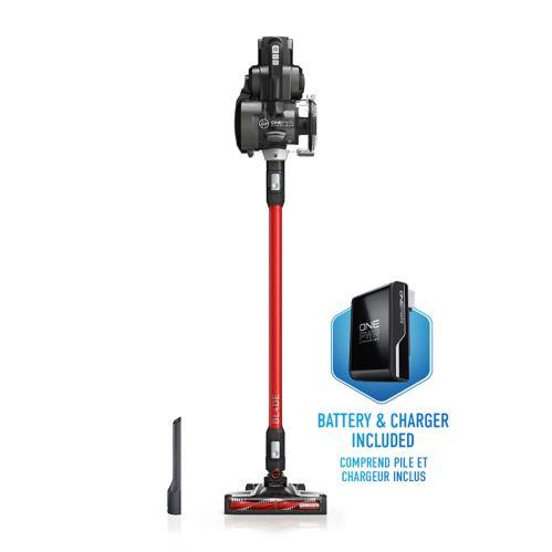 Hoover® ONEPWR Blade Jumpstart Stick Vacuum