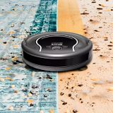 Shark RV750 Robot Vacuum | Sharknull