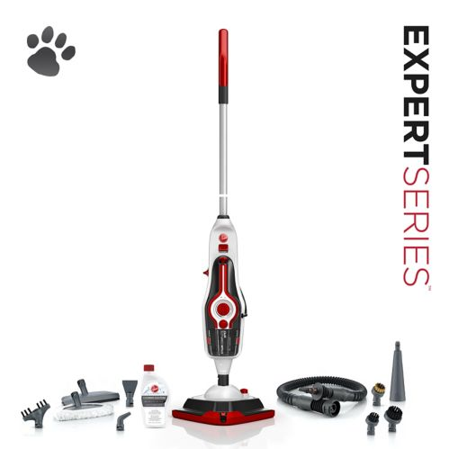 Hoover Expert Series Pet Steam Lift Cleaner Product image