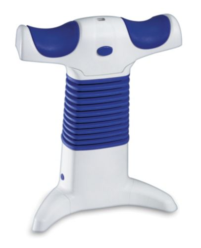 Back 2 Life Massager Pain Solution Product image