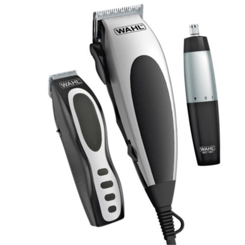 Wahl Home Barber Kit, 30-pc Product image