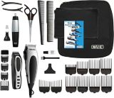 Wahl Home Barber Kit, 30-pc | Wahlnull