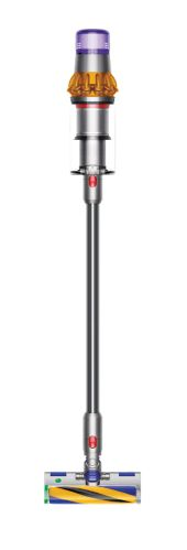 Dyson V15 Detect Total Clean Cordless Vacuum Product image