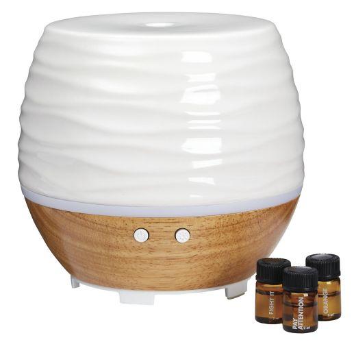 Ellia Ascend Ultrasonic Aroma Diffuser Product image